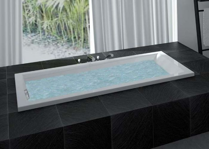 whirlpool air whirlpool badewanne luftsystem whirlpool. Black Bedroom Furniture Sets. Home Design Ideas